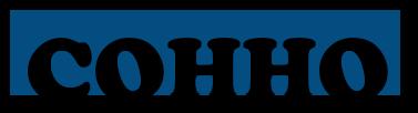 COHHO